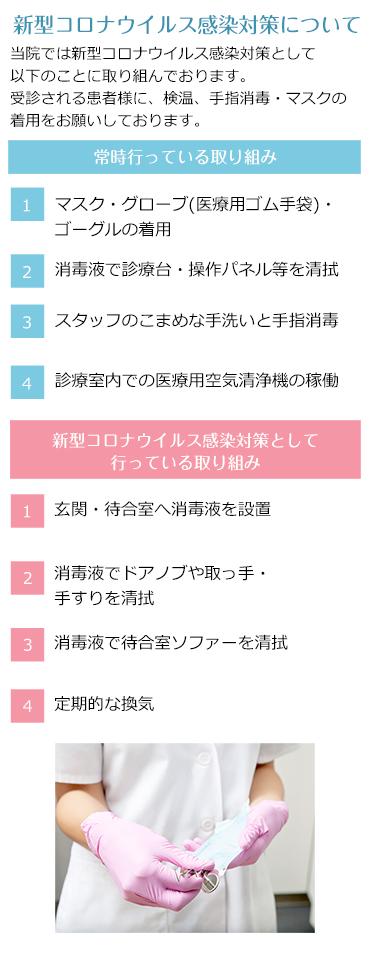 コロナ 狭山 市 【最新】大阪狭山市「新型コロナウイルス感染症患者」発生状況